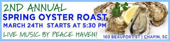 spring-oyster-roast  1