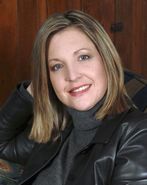 Kathleen Nicholson Webber