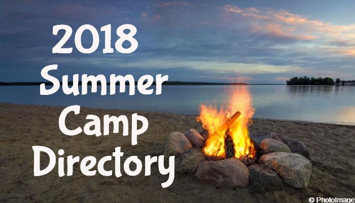 summer-camp 1