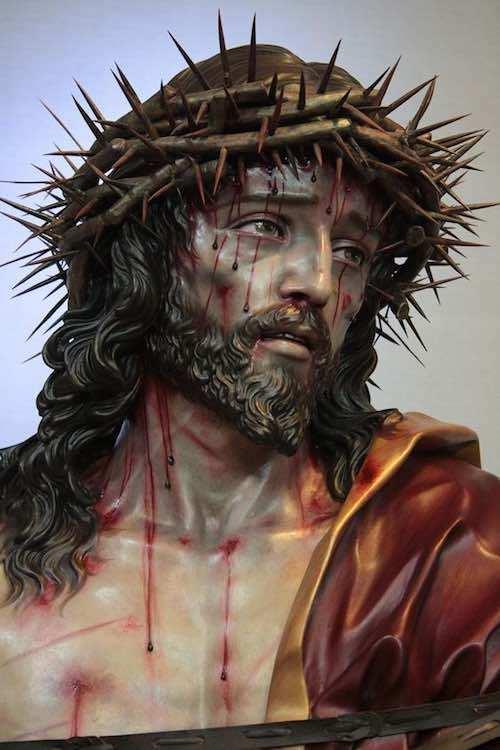 Pasion de Jesucristo 09 15