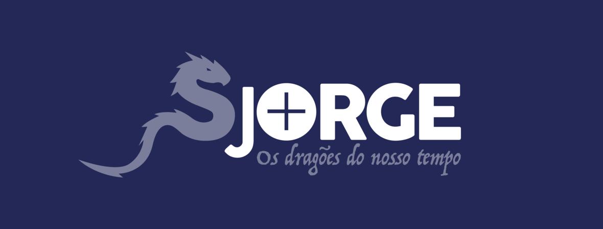 sjorge2018 newsletter