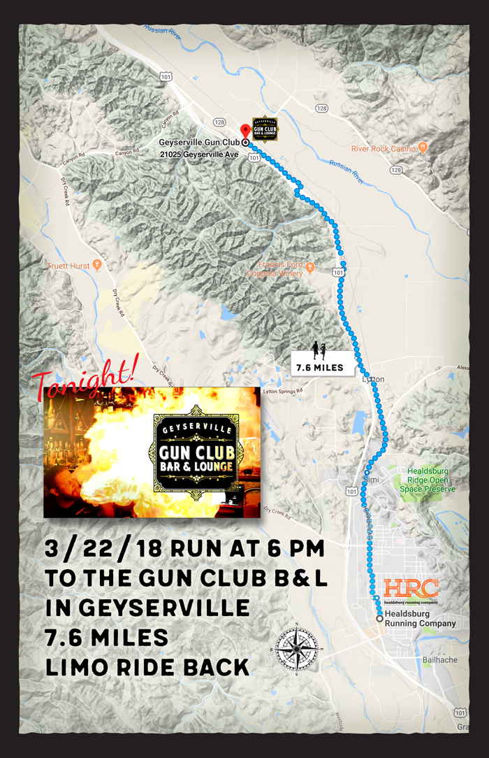 gun club map verticle