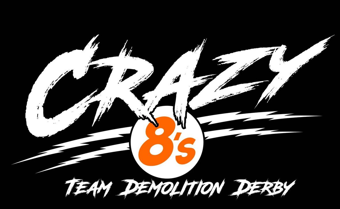 66 crazy 8 s