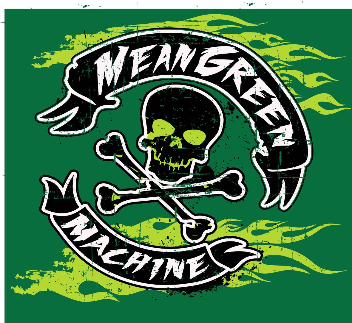 MGM 2015-1