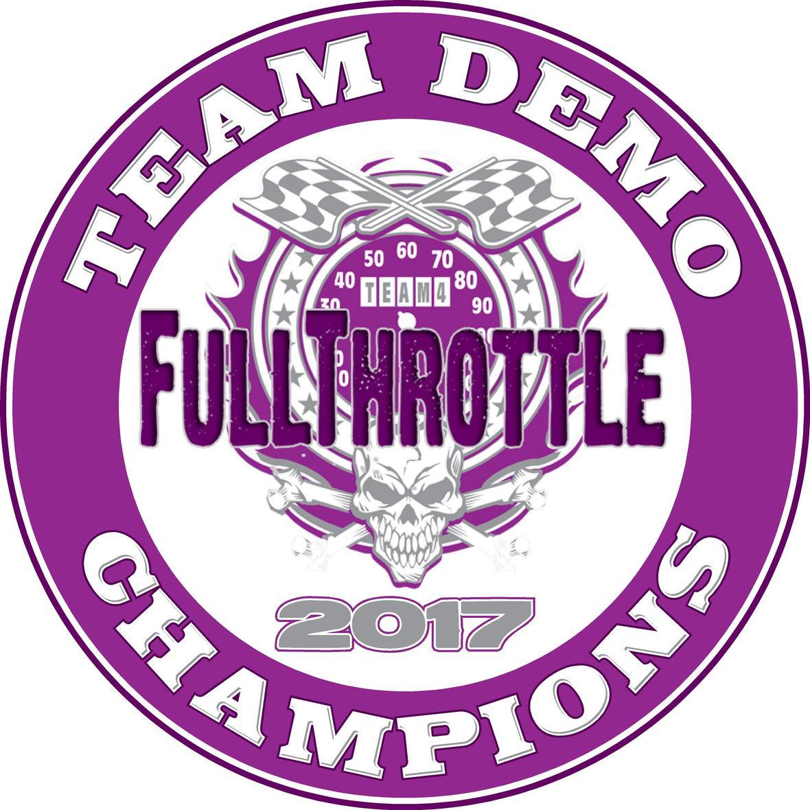 66 team 4 logo