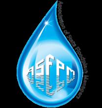 asfpm-logo