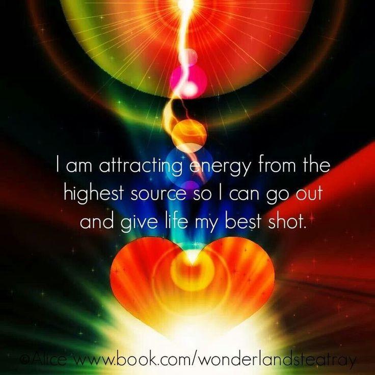 695d914302d6f6c2ac81adff55993849--healing-affirmations-positive-affirmations