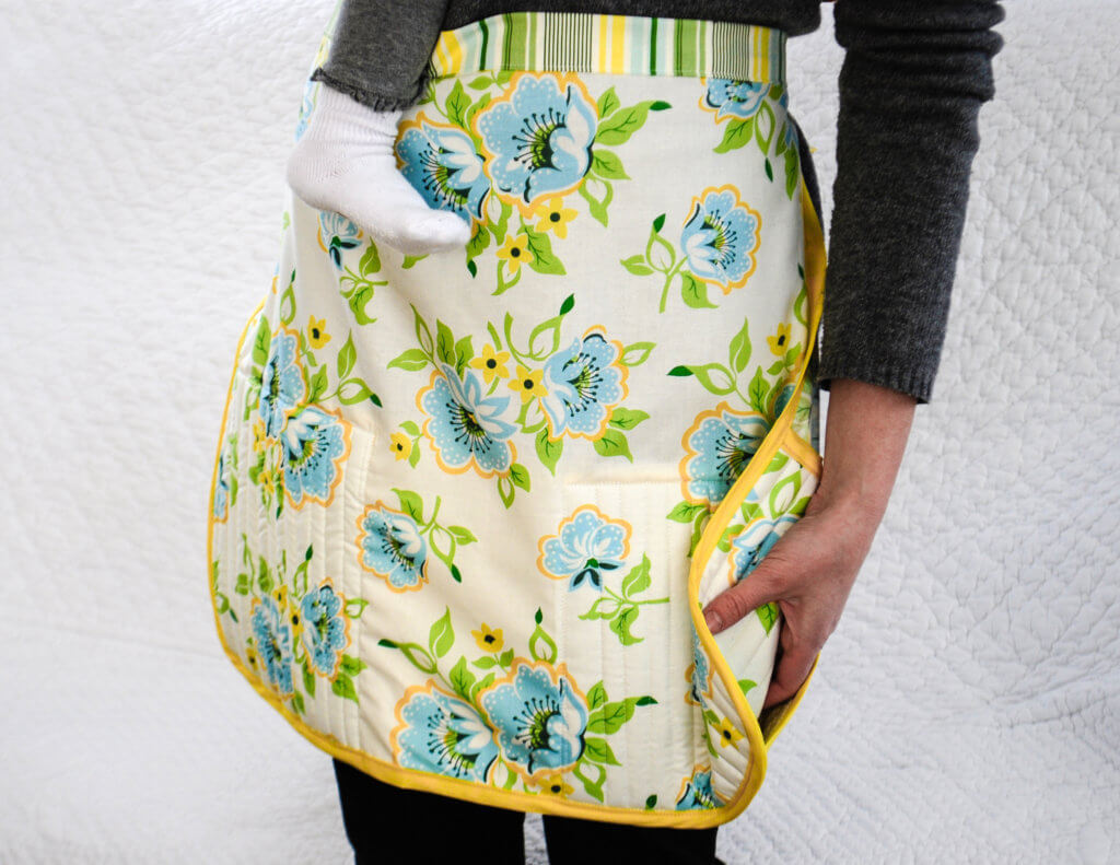 apron-featured 1-1-1024x791