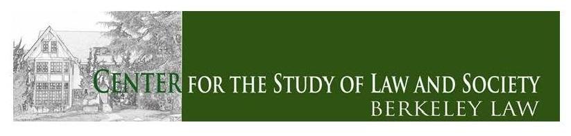 CSLS-Green-Logo