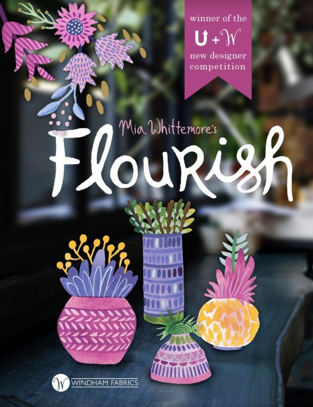 flourish lookbook-1