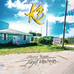 KB-Jones-Town