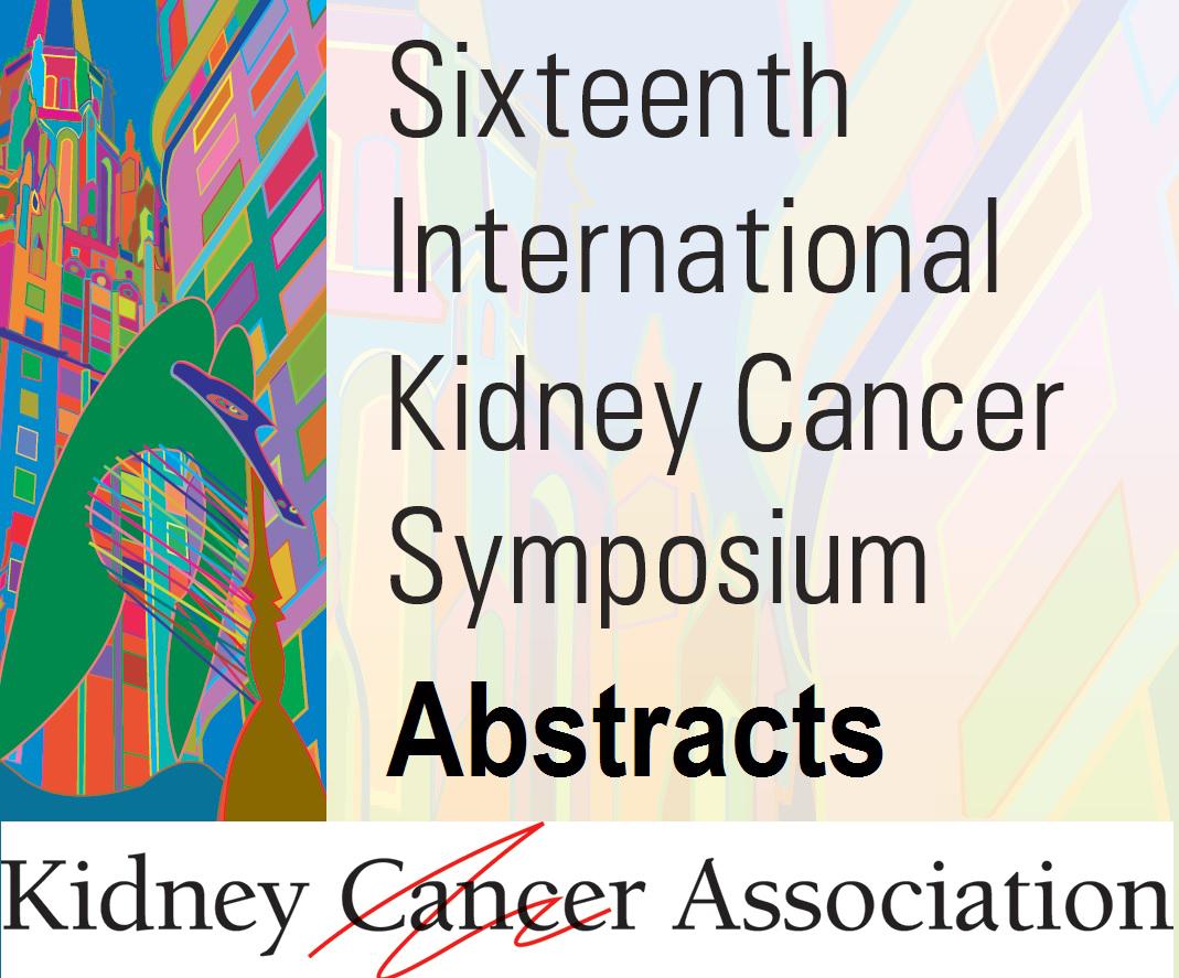 KCA2017conf-abstracts visual KCA-logo2