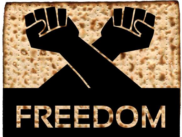 freedom-matza-cropped-2