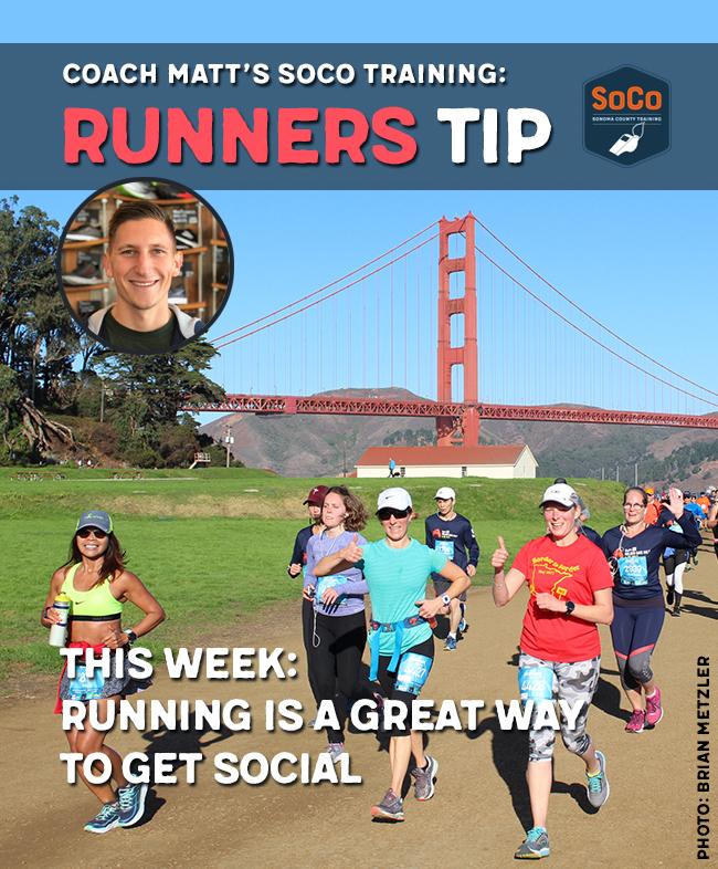 matthew runners tip social