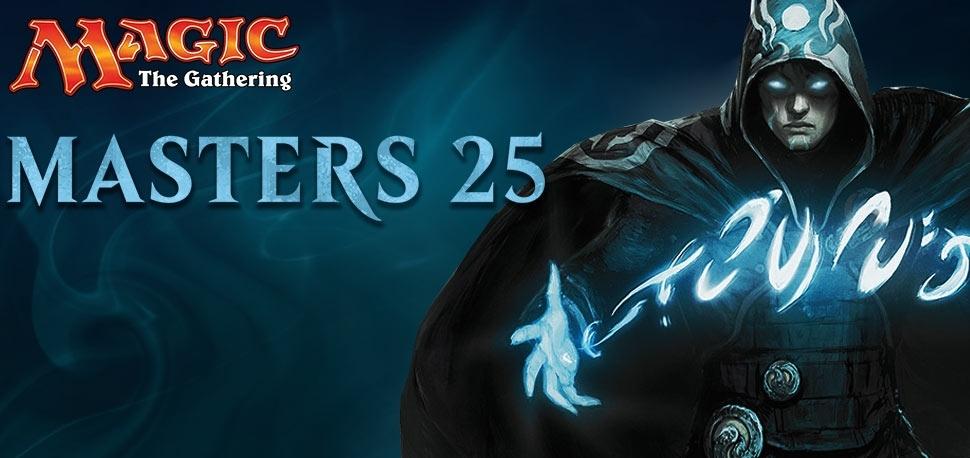 MTG-Master25-wide