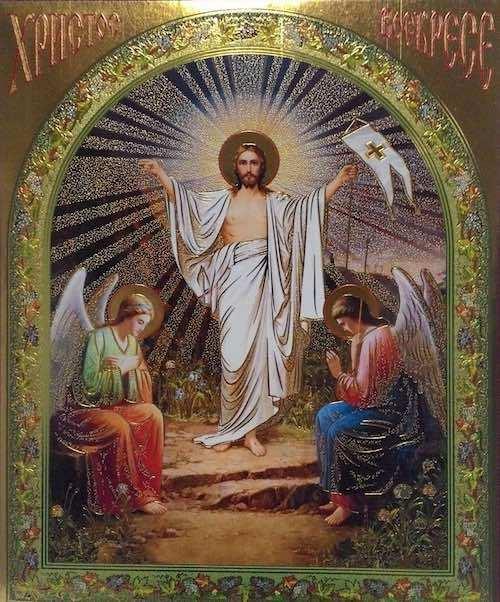 Resurreccion 08 17