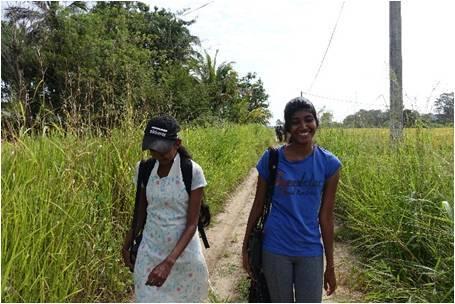 01. Anjallee Prabhakaran
