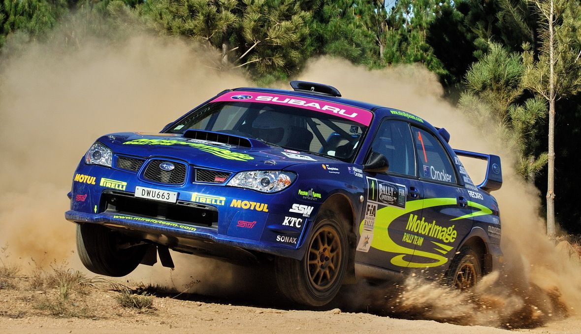 APRC08 - Can - Photo of the year - WRP rs