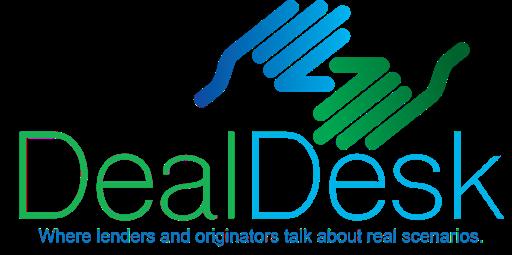 DealDesk