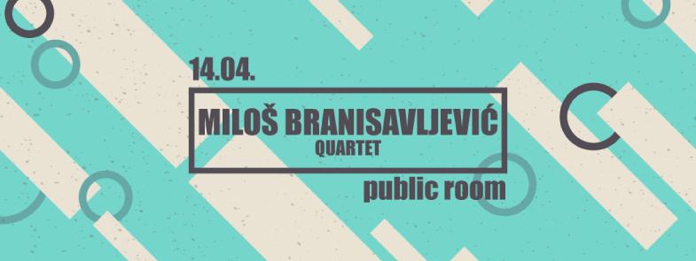 milos-branisavljevic-jazz-koncert-javna-soba