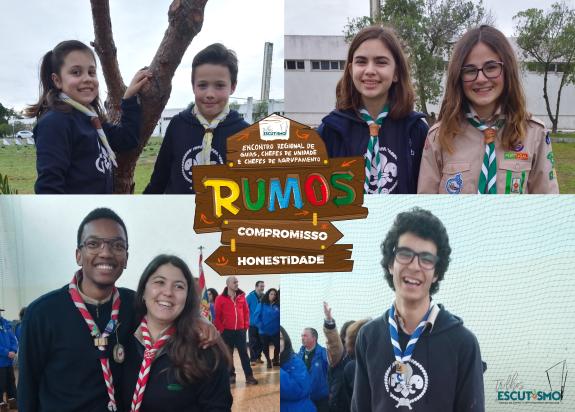 Rumos2018 v2