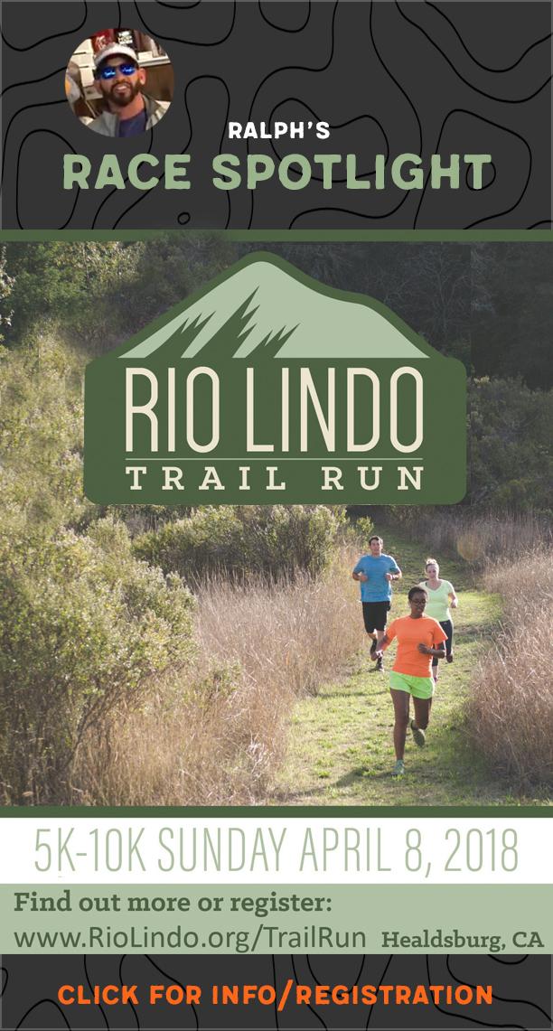 ralph race spotlight rio lindo2