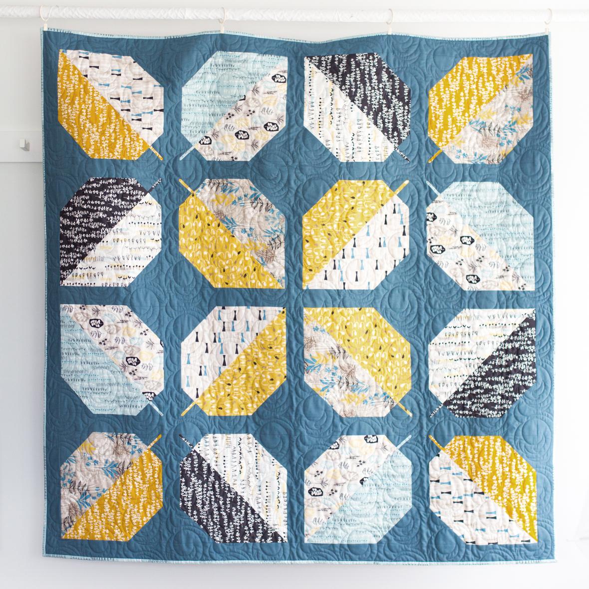 sowandsew quilt web 2