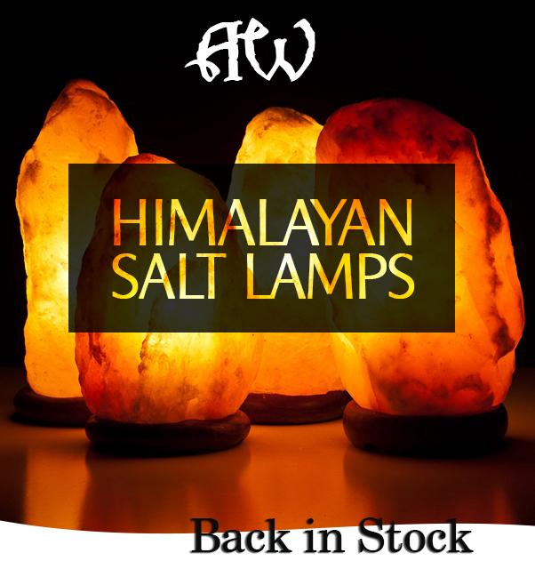 saltlamps1