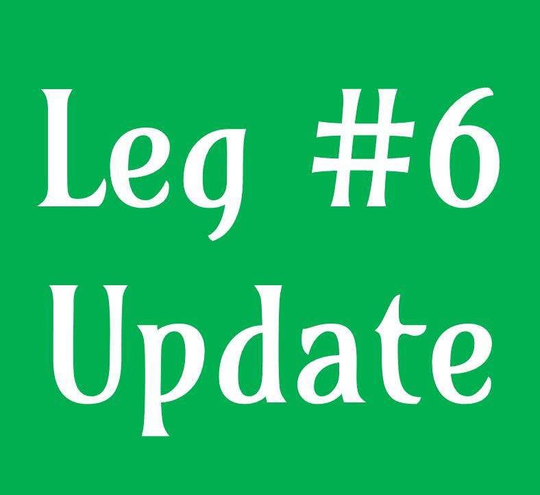 Leg 6