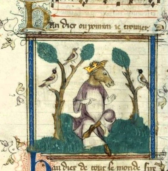 0eb58570b8f11371e309bee46e7b4ff5---sins-medieval-music