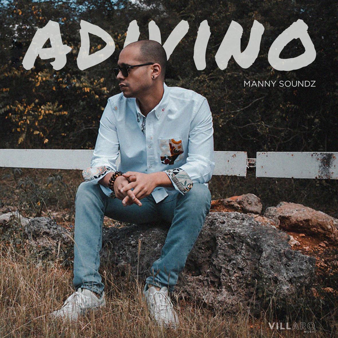 ADIVINO COVER 1280x1280px