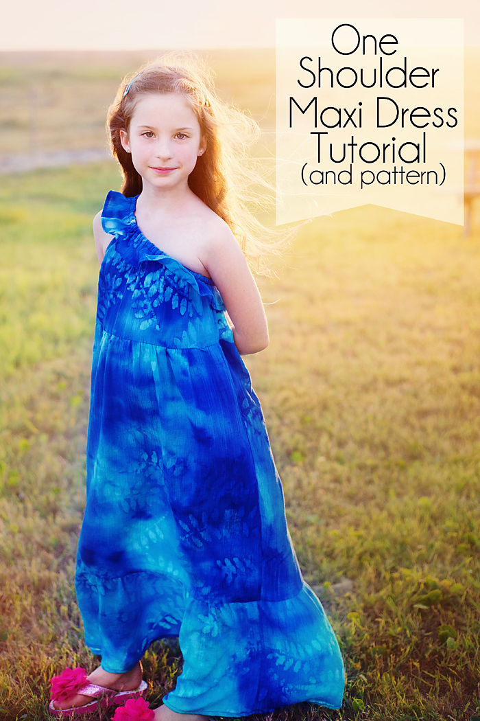 One-shoulder-maxi-dress-tutorial-free-pattern1-1