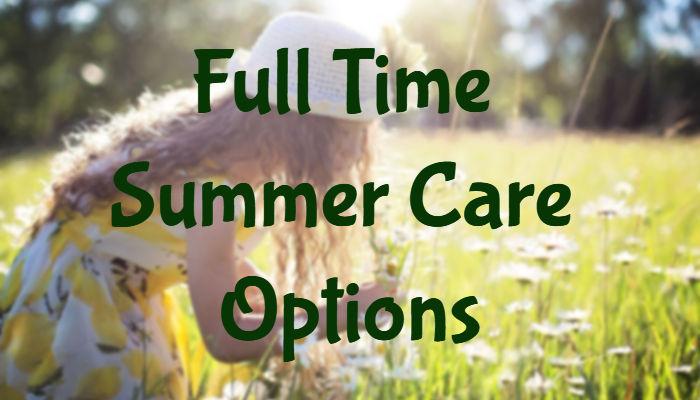 summer-care