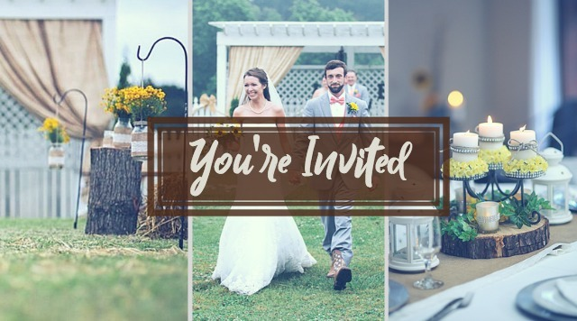 wedding open house graphic2