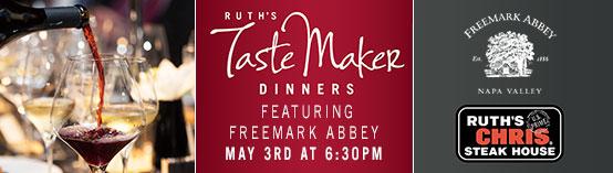 freemark-wine-dinner-graphic