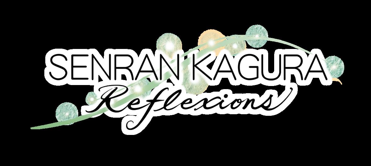 SKR Logo EN small