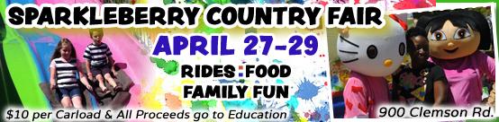 sparkleberry-country-fair