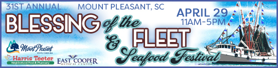 blessing-of-fleet-town-mountpleasant