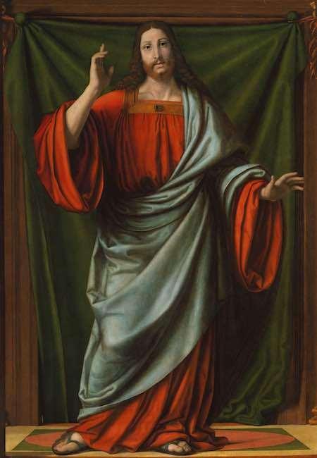 Jesucristo 01 02