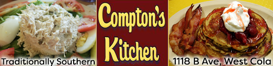 comptons-kitchen