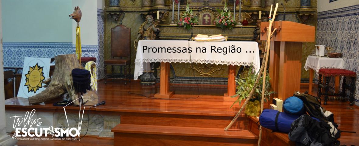 promessasRegiao 2018