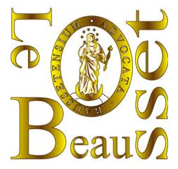 Beausset