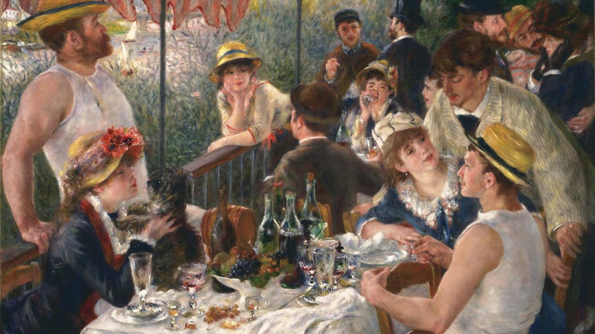 La-alegria-del-escroto-vista-por-Renoir-El-almuerzo-de-los-remeros-1881