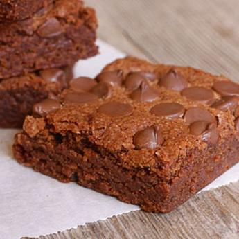 530 IMG 7917 Grandma-Barbs-fudgy-brownies 350