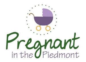 pregnantinpiedmont-300x216
