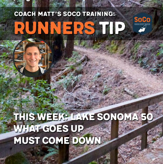 matthew runners tip downhill