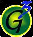 online-g3-2014