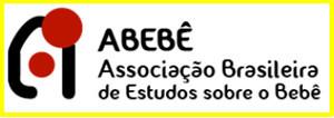 abebe logo