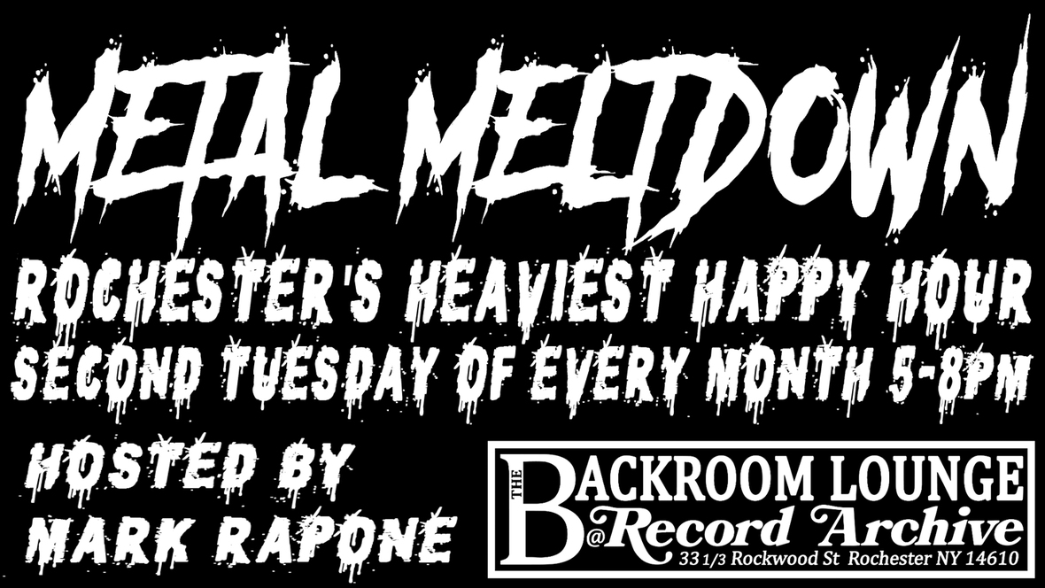 metal-meltdown-adc