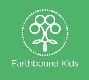 EBKids-Green-Logo